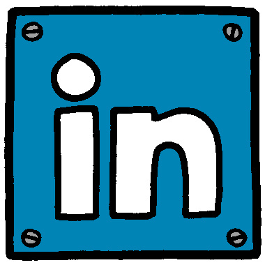 freelancing.gr on LinkedIn