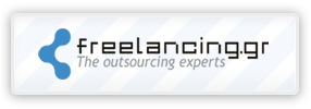 freelancing, idea studio