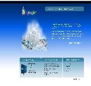 www.aquaplan.gr