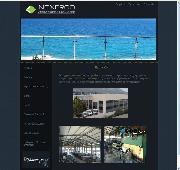 www.inoxergo.gr