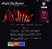 www.magicskyrocket.gr