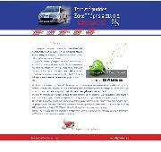 www.sakellarismotor.gr
